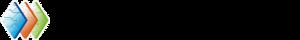 HİRAPARL
